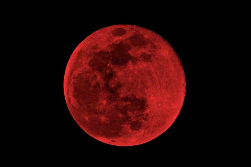Full Strawberry Moon In Sagittarius: Resolving Personal Conflicts