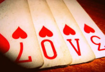 Love Numerology Sheds Some Light On Your Romantic Concerns