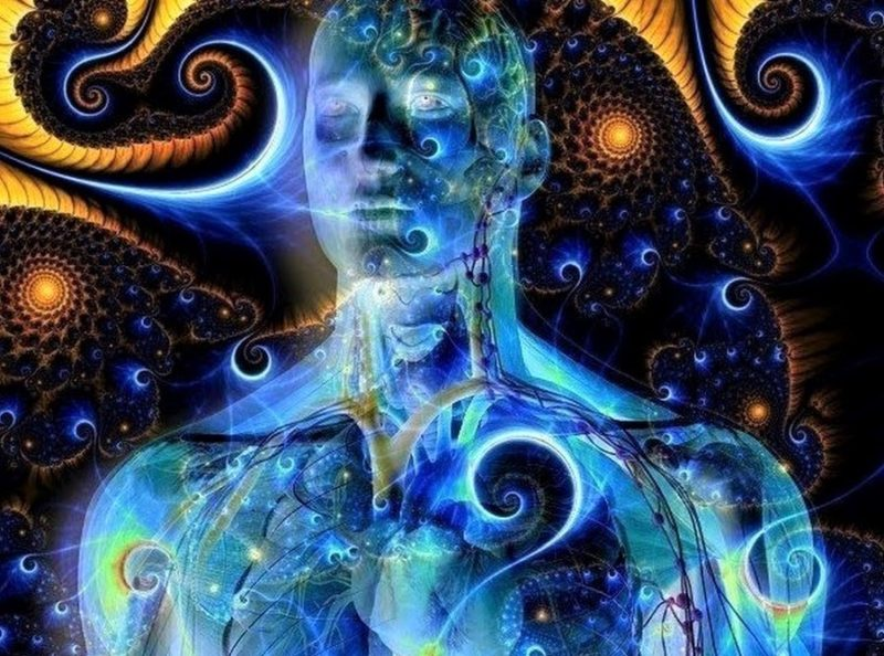 Why High Vibrational People Get Attacked By Lower Vibrational