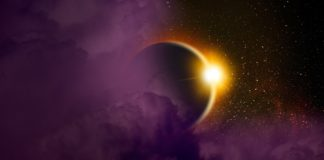 This Is How The July Solar Eclipse Will Impact Your Zodiac Sign