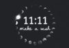 The Myth Behind The 11:11