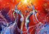 Finding & Understanding Twin Flame Synchronicity Numbers