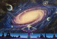 Powerful Sirius Gateway Opens First Week Of July: Freedom & Awakening