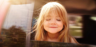 6 Signs Your Child Is An Old Soul