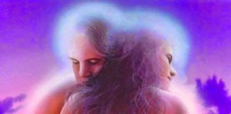 Temporary Soulmates And The Role They Play In Becoming Who You Truly Are