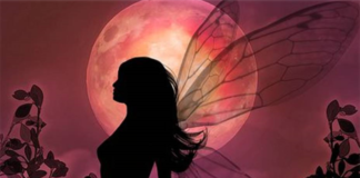 The September Full Moon Will Affect These Zodiac Signs The Most
