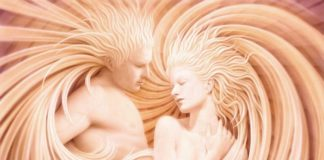 Twin Flame Merging Process: The Most Complicated Part Of The Twin Flame Bonding