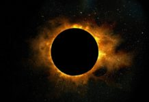 New Moon Total Solar Eclipse July 2nd: Positive Influences For Resolving Disagreements