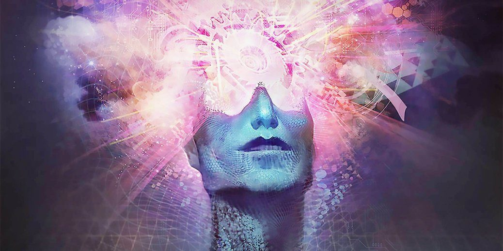 4 Symptoms Of An Overstimulated Pineal Gland And What You Can Do To Soothe It