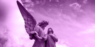 Your Guardian Angels Communicate With You, And These 6 Subtle Sensations Reveal Their Presence