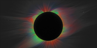 The Eclipse Gateway: The Time Between Eclipses