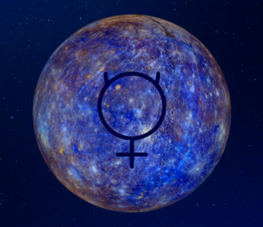 The Mercury Retrograde In Pisces Will Affect Your Romantic Life In A Dreamy Way