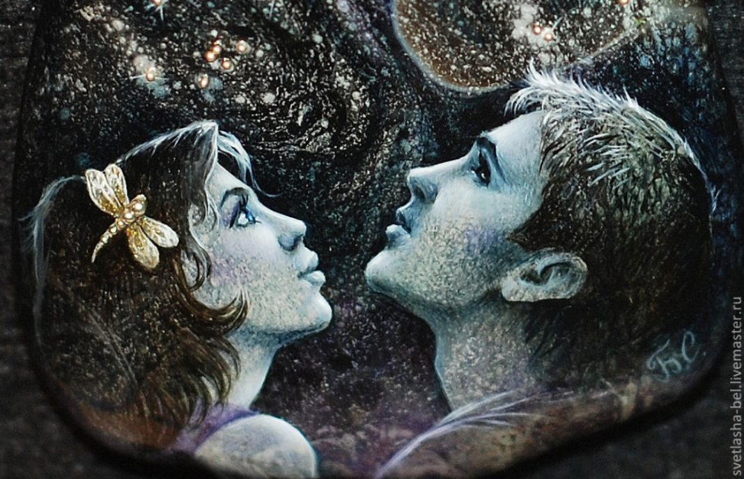 Why The Majority Of Twin Flames Have A Problem Forming A Union?
