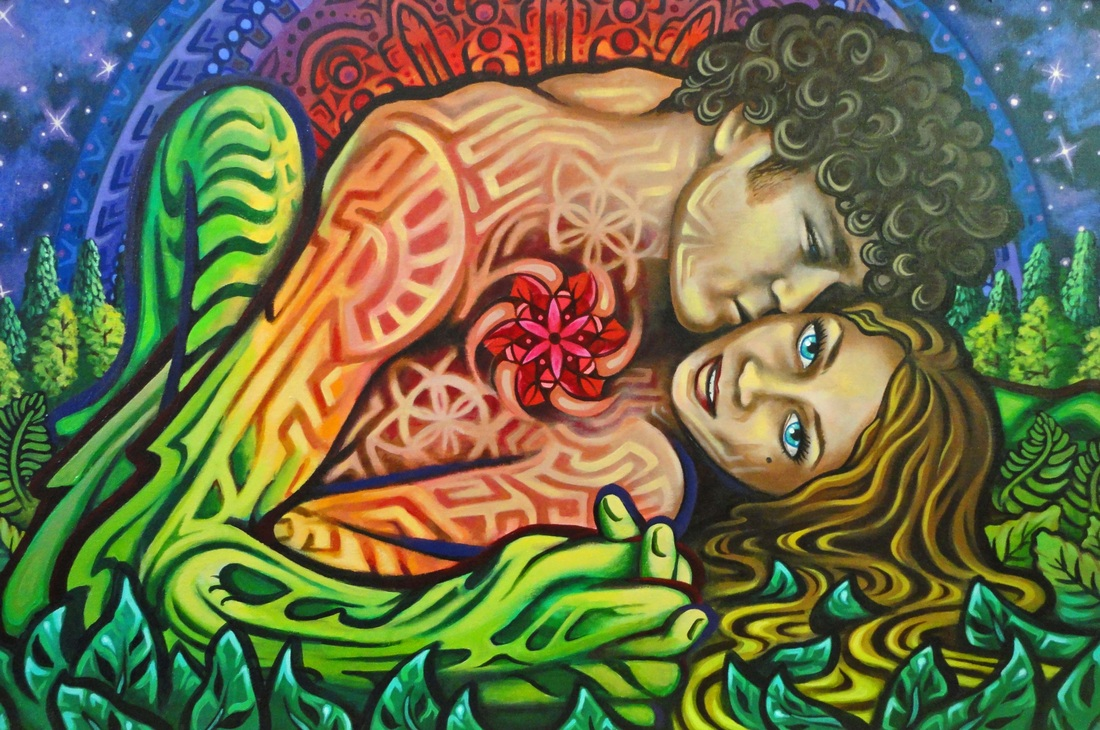 Do Twin Flames Always End Up Being Lovers? - Conscious Reminder