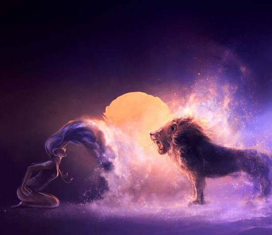 Astro Forecast For August 2018: Rise In The Power Of The Lion