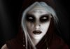 7 Signs That She Is A Bad Witch