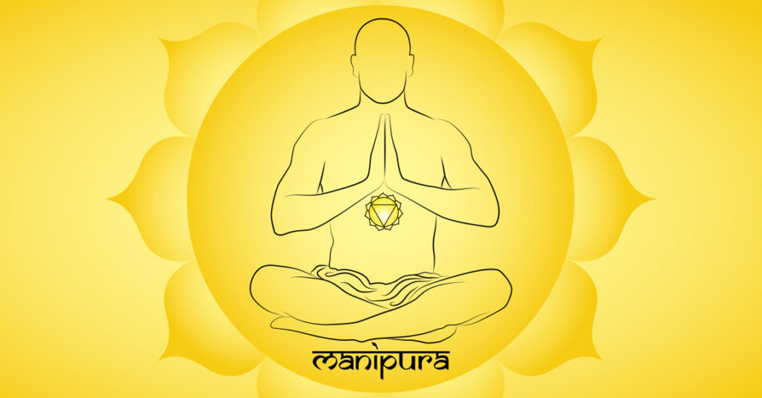 Understanding The Powers Of Manipura, The Navel Chakra