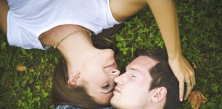 If You Really Love Them, This Is How You Remain Loyal