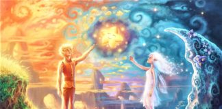 5 Reasons Why Twin Flame (Re)union Isn't Happening For You