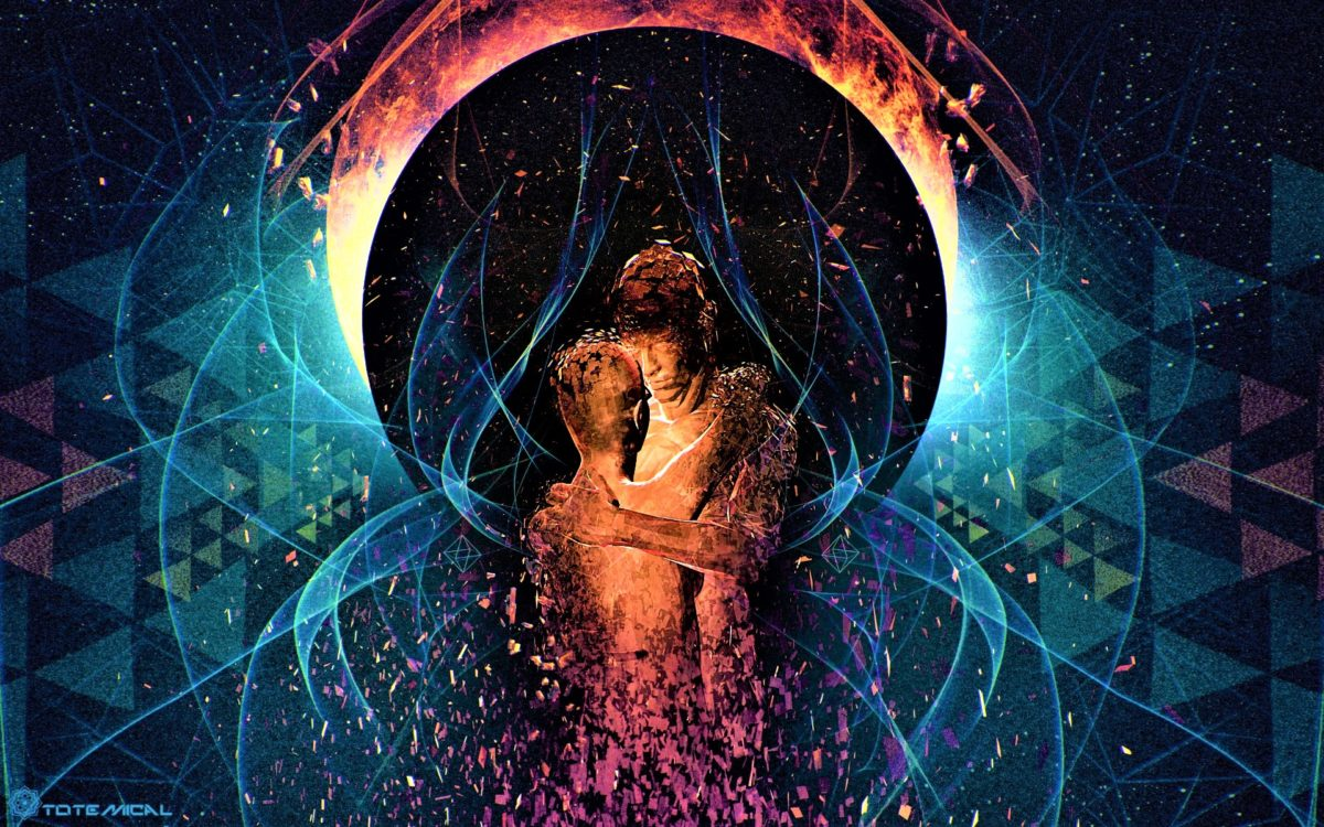 Why Twin Flames Are Missing Each Other? - Conscious Reminder