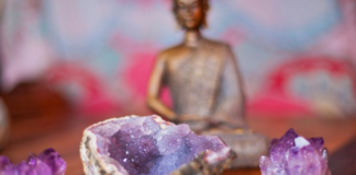 Use These 10 Crystals And See Drastic Improvement In Your Mood
