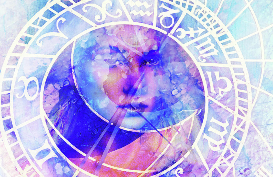 August 2018 Astrology Forecast: The Pieces Of The Puzzle Are Falling Into Place