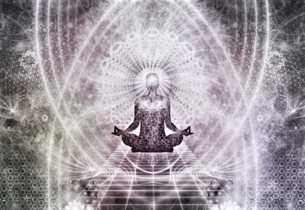 Traits & Qualities Of White Aura People