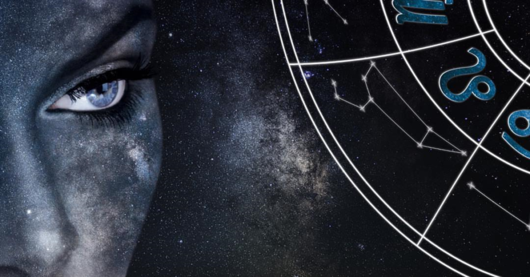 Horoscopes For The Week Of May 20th: Stars Look Promising For These Zodiac Signs