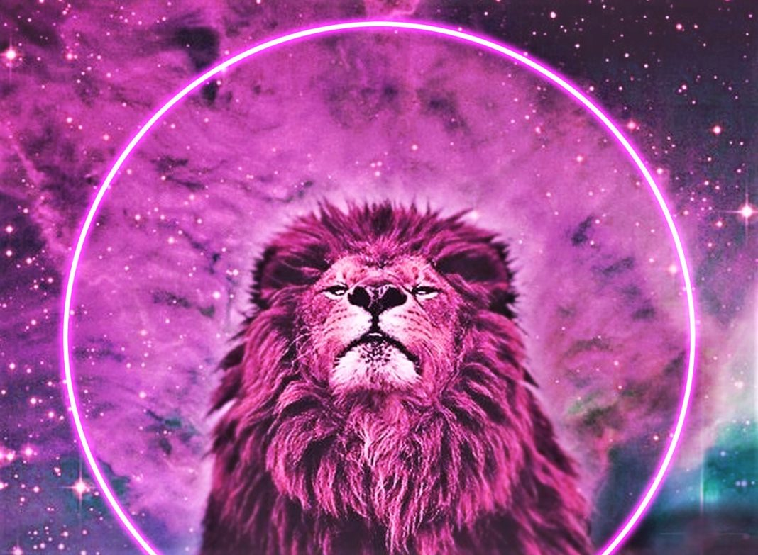 Tonight, Expect A Rare Leo Black New Moon: You Love Life May Bloom Or Face Doom
