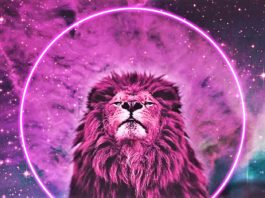Your Leo Season Horoscope Is All About Sunshine And Happiness