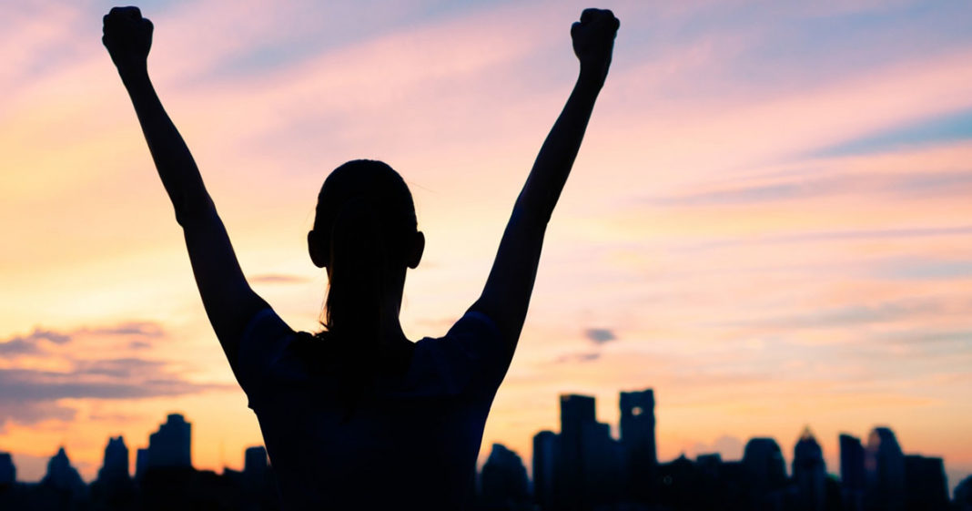 6 Habits That Can Keep You From Fulfilling Your Dreams