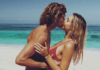 These 3 Signs Will Have The Best Love Life In August & They're Likely Already Feeling It