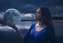 The Constructive Virgo New Moon On August 30 Will Bless Us With Great Productive Energies