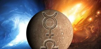 Mercury Enters Libra On September 21st: Friendly, Diplomatic, Easygoing