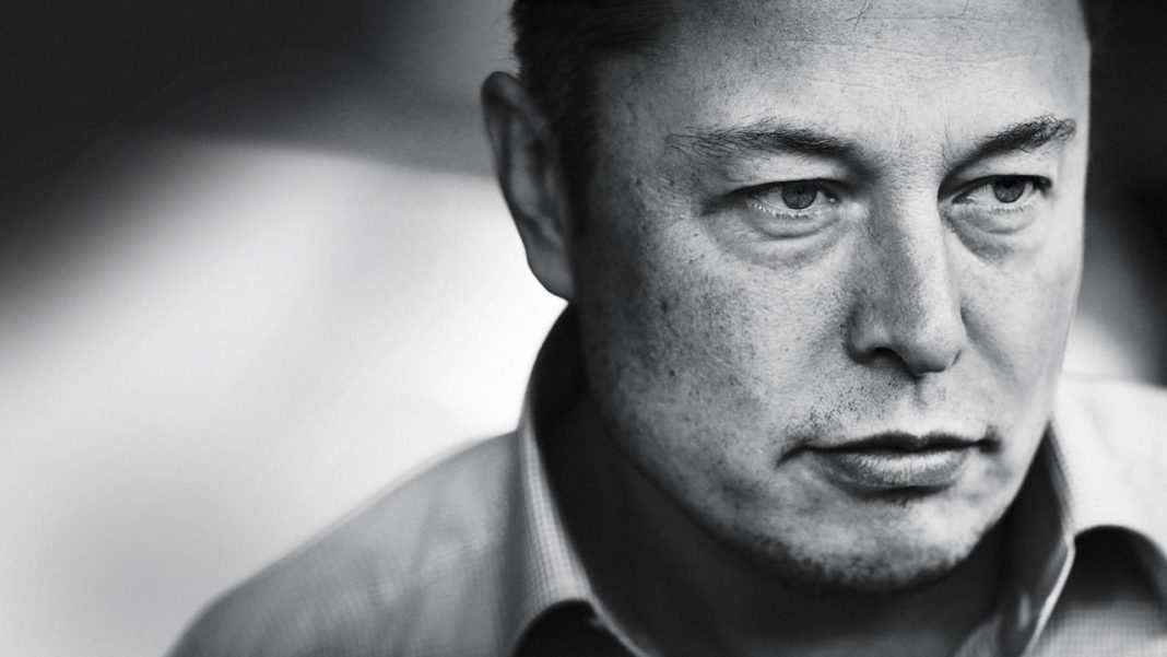 15 Elon Musk Quotes That Will Make You Reevaluate Your Potential