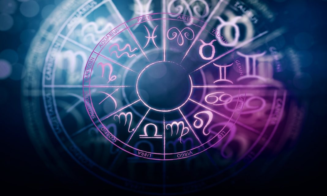 Astrology Forecast October 2018: Time To Lay A New Foundation