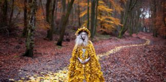 3 Powerful Autumn Equinox Rituals To Attract Wealth & Success In The Season To Come
