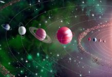 June Horoscopes: 5 Planets In Retrograde & 2 Eclipses. This Is What To Expect