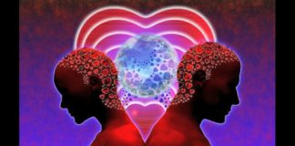 Twin Flames & Cheating