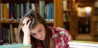 5 Ways To Get Motivated And Improve Your Study Habit