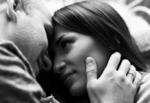 How The Biggest Heartbreak Of Our Lives Leads Us To Our Greatest Love