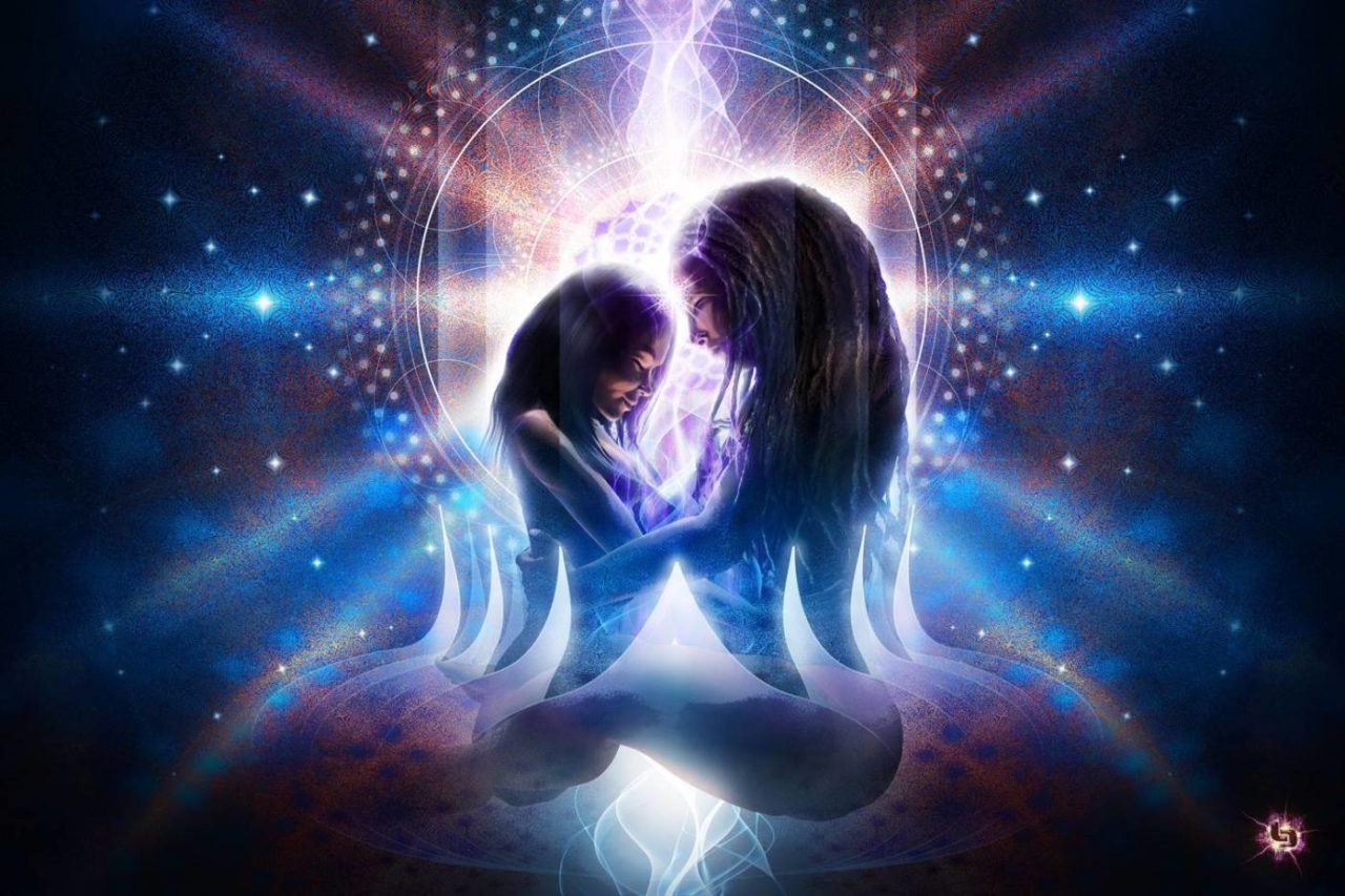 How To Prepare For Our Twin Flame Reunion? - Conscious Reminder