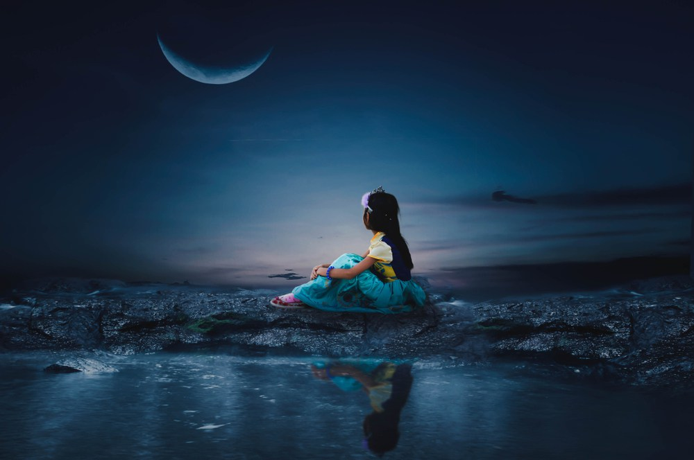 Will The New Moon In Virgo 2018 Affect Your Mood? Why You