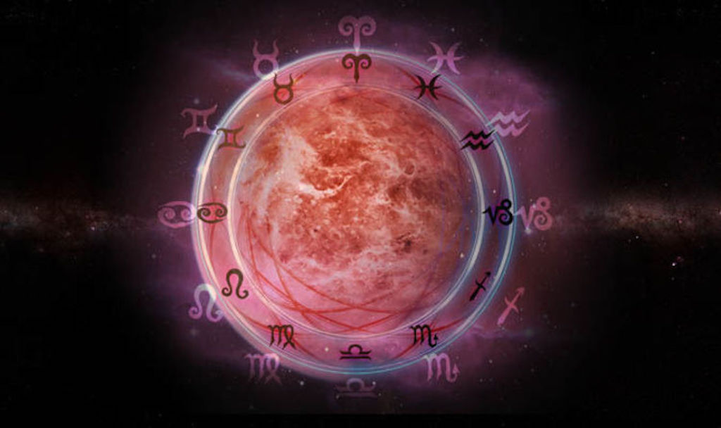 This Is How Venus Retrograde Will Affect Every Zodiac Sign