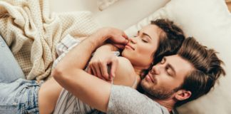 \Zodiac Signs That Are The Most Compatible In Bed