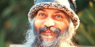 Indian Spiritual Guru Osho Says 'F*ck' Is The Most Versatile And Beautiful Word In The English Dictionary