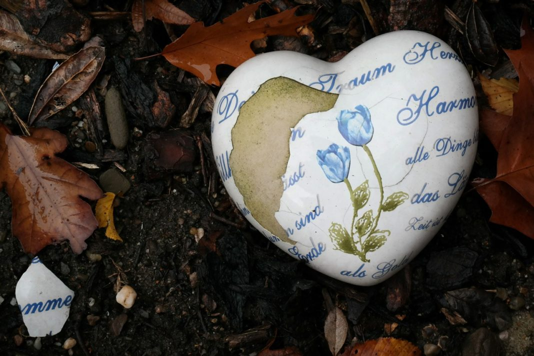 Broken Heart Syndrome: Does It Really Exist?