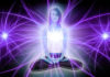 Spiritual Practice & Healing Of The Etheric Body