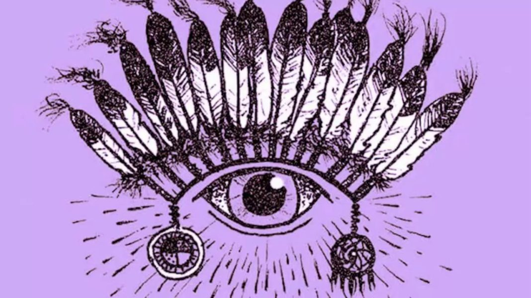 These 5 Signs Say That Your Third Eye Is Open