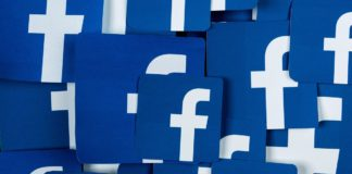 What You Need To Know About The Latest Facebook Breach